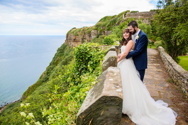 Becky & Lee - Bristol Wedding Photographer - Wright Wedding Photography -33.jpg