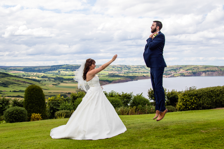 Becky & Lee - Bristol Wedding Photographer - Wright Wedding Photography -34.jpg