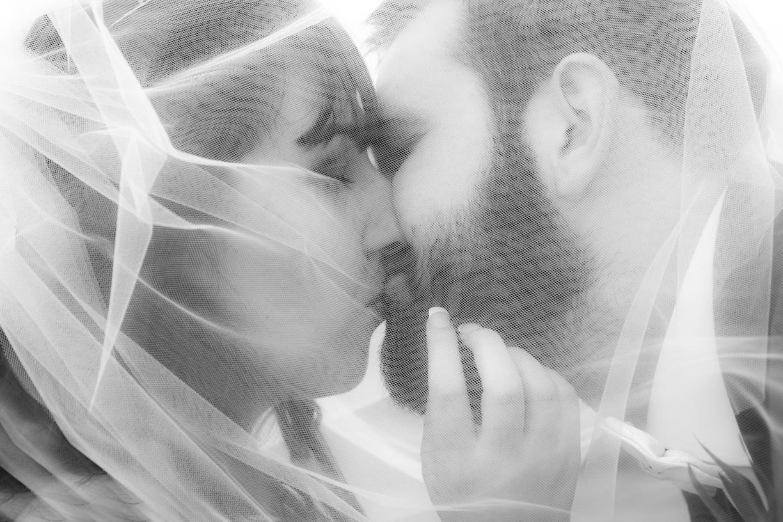 Becky & Lee - Bristol Wedding Photographer - Wright Wedding Photography -35.jpg