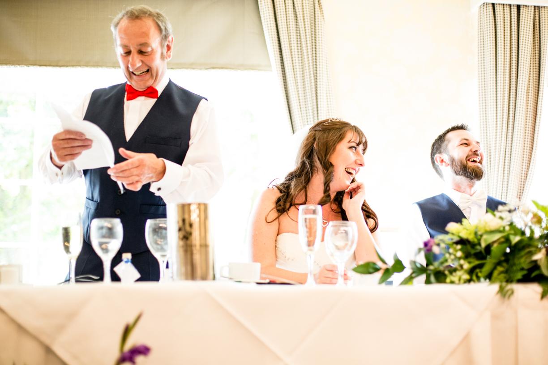 Becky & Lee - Bristol Wedding Photographer - Wright Wedding Photography -36.jpg