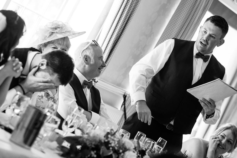 Becky & Lee - Bristol Wedding Photographer - Wright Wedding Photography -38.jpg
