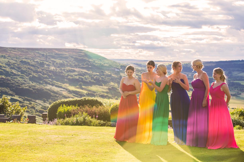 Becky & Lee - Bristol Wedding Photographer - Wright Wedding Photography -39.jpg