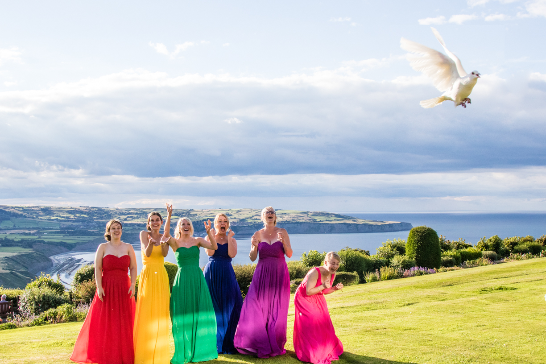 Becky & Lee - Bristol Wedding Photographer - Wright Wedding Photography -40.jpg
