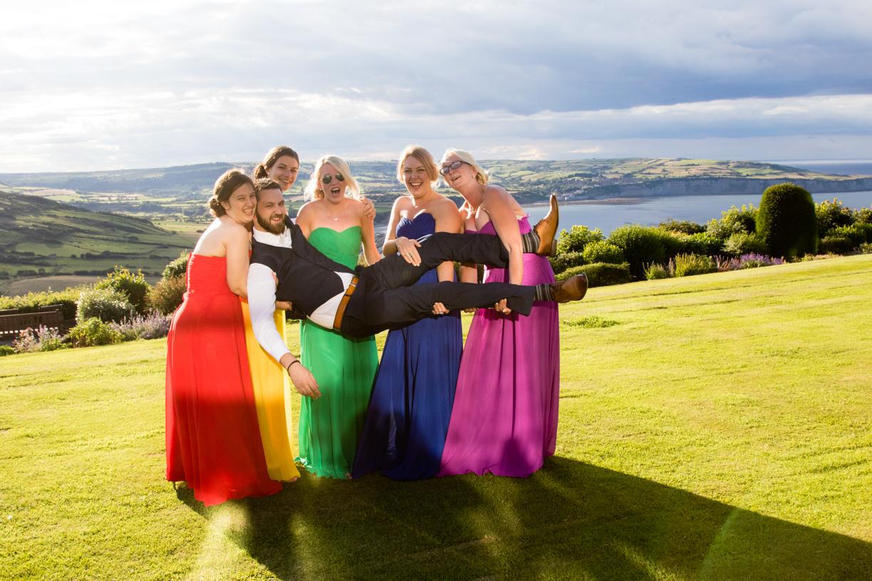 Becky & Lee - Bristol Wedding Photographer - Wright Wedding Photography -42.jpg