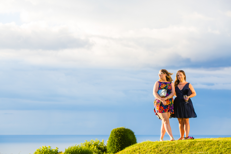 Becky & Lee - Bristol Wedding Photographer - Wright Wedding Photography -45.jpg