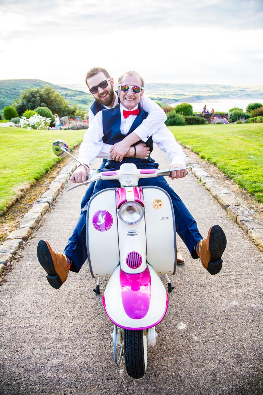 Becky & Lee - Bristol Wedding Photographer - Wright Wedding Photography -44.jpg