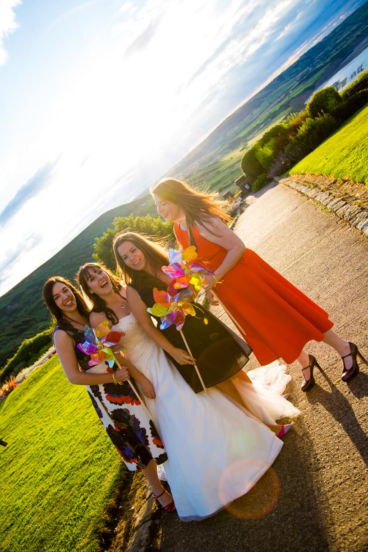 Becky & Lee - Bristol Wedding Photographer - Wright Wedding Photography -46.jpg