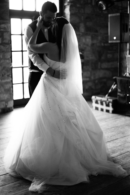 Becky & Lee - Bristol Wedding Photographer - Wright Wedding Photography -49.jpg