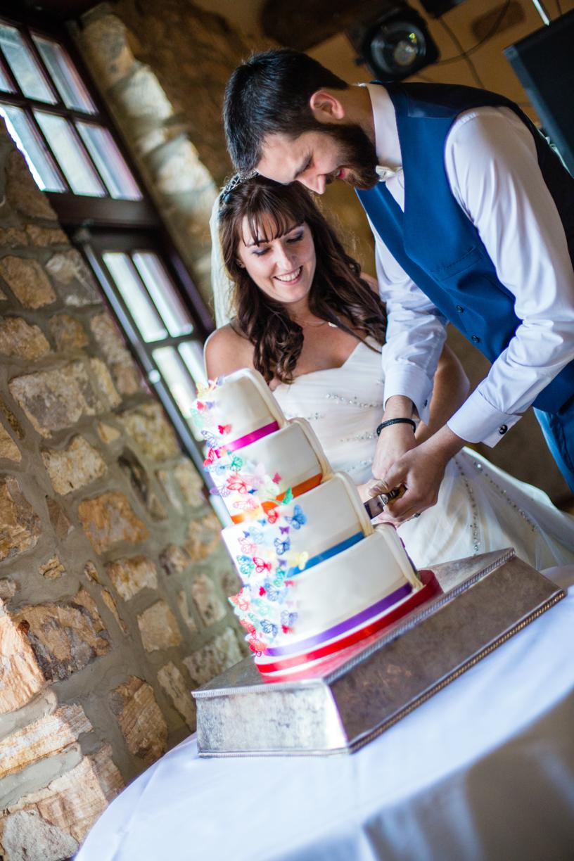 Becky & Lee - Bristol Wedding Photographer - Wright Wedding Photography -48.jpg