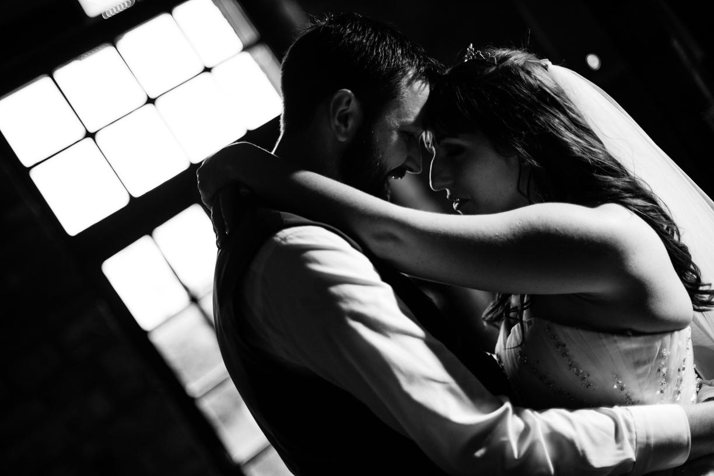 Becky & Lee - Bristol Wedding Photographer - Wright Wedding Photography -50.jpg