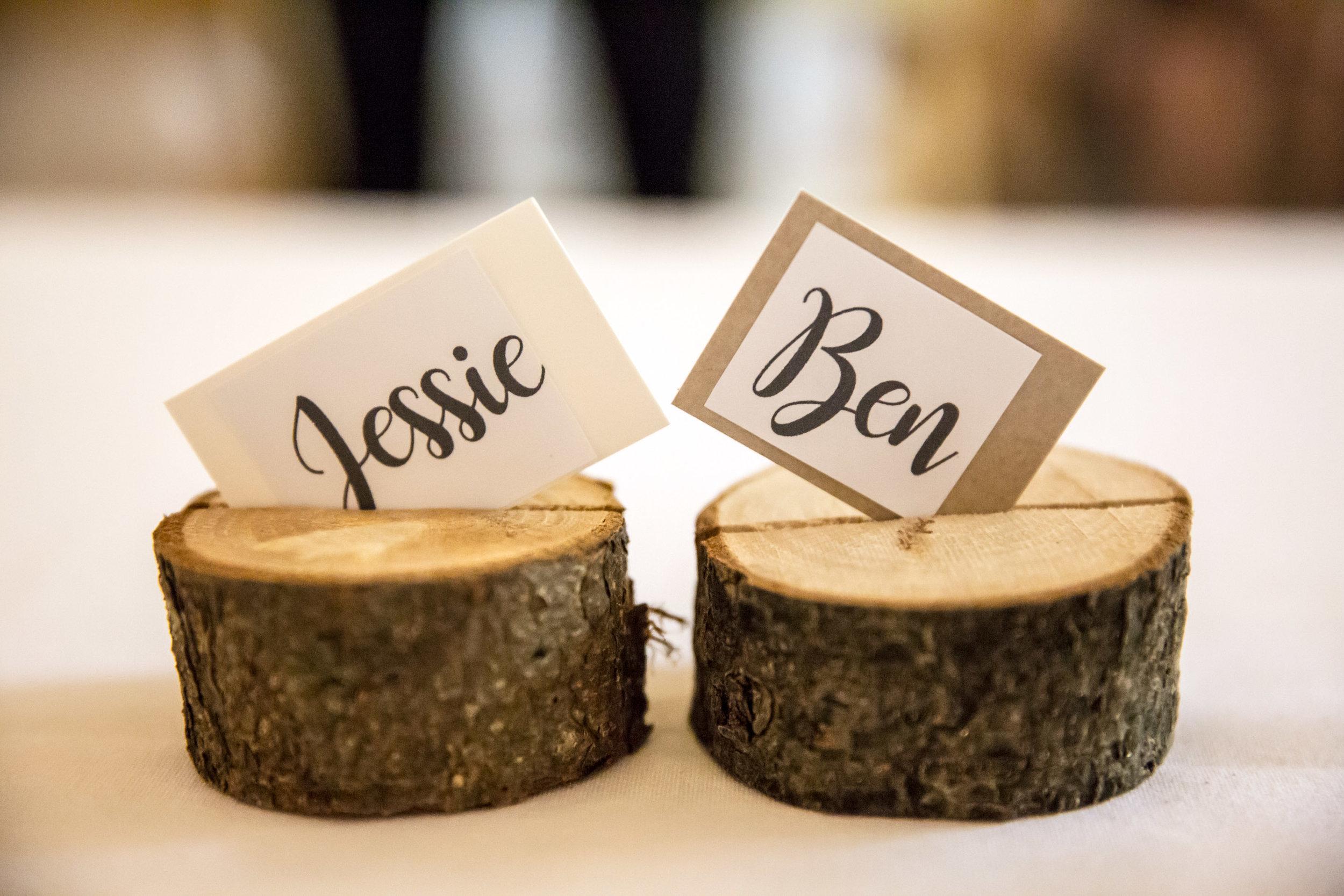 Jess & Ben - Bristol Wedding Photographer - Wright Wedding Photography - 9