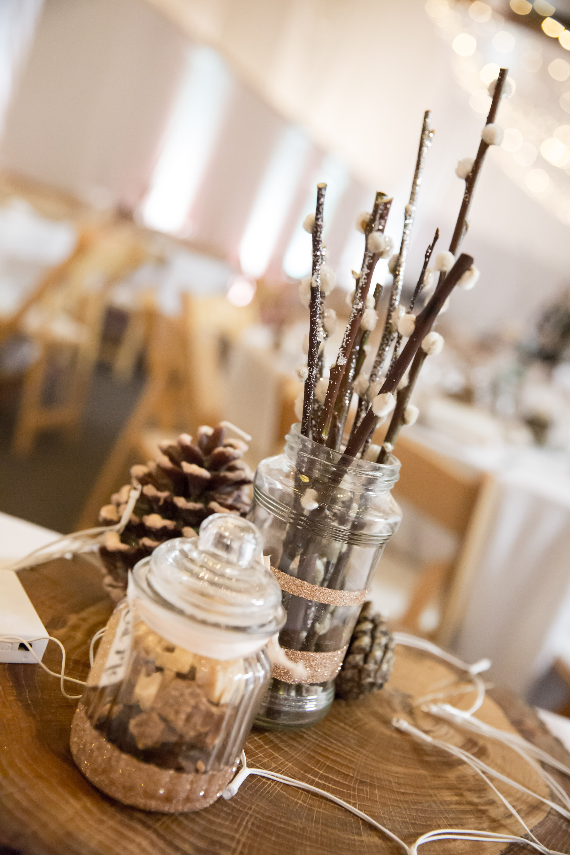 Jess & Ben - Bristol Wedding Photographer - Wright Wedding Photography - 10