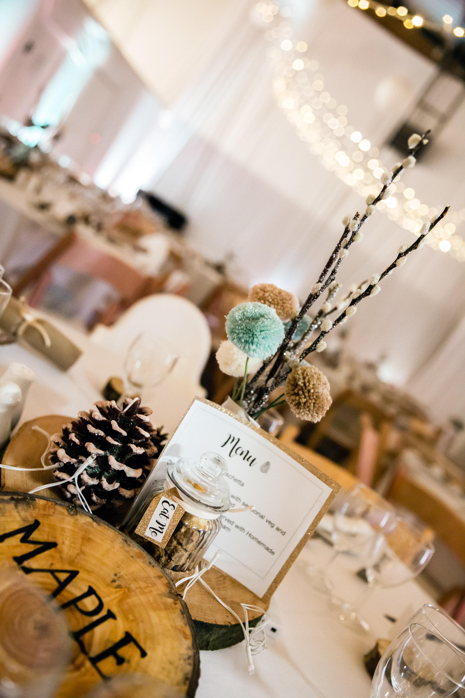 Jess & Ben - Bristol Wedding Photographer - Wright Wedding Photography - 12