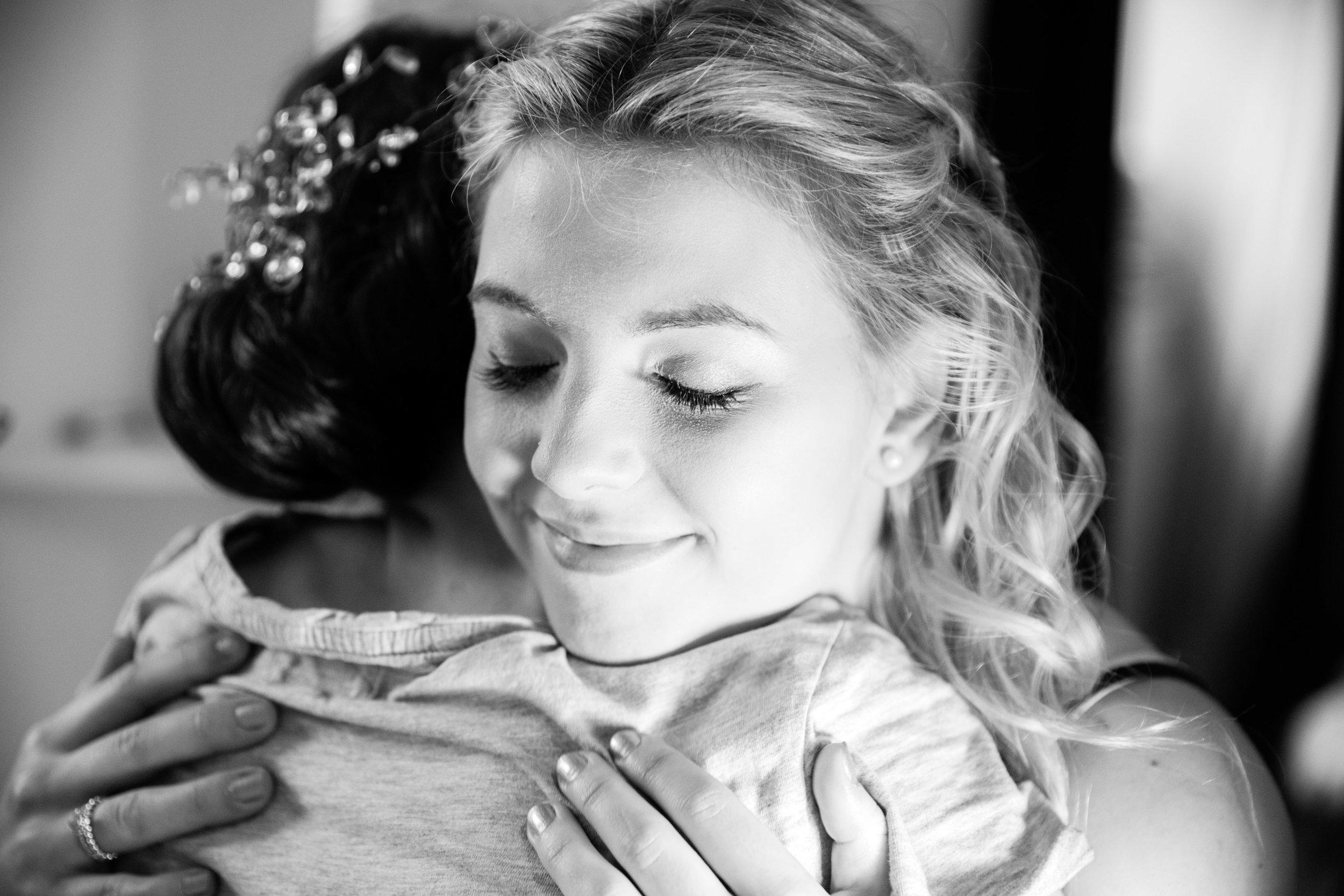 Jess & Ben - Bristol Wedding Photographer - Wright Wedding Photography - 23