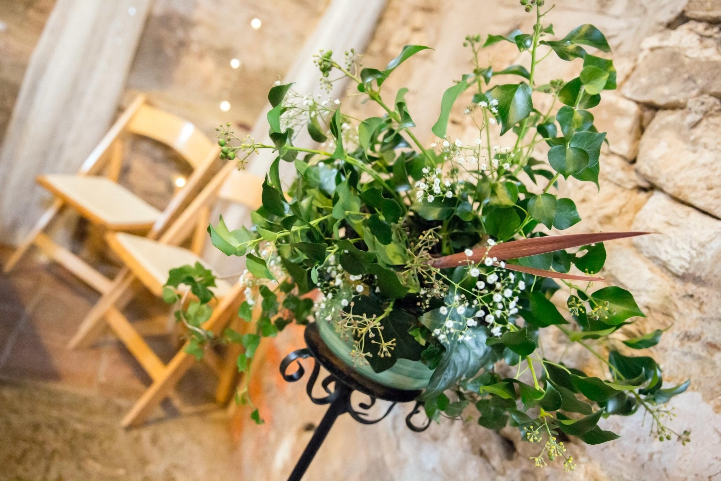 Jess & Ben - Bristol Wedding Photographer - Wright Wedding Photography - 18