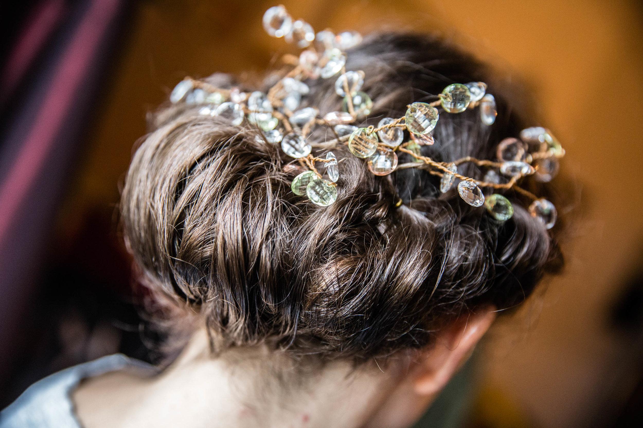 Jess & Ben - Bristol Wedding Photographer - Wright Wedding Photography - 24