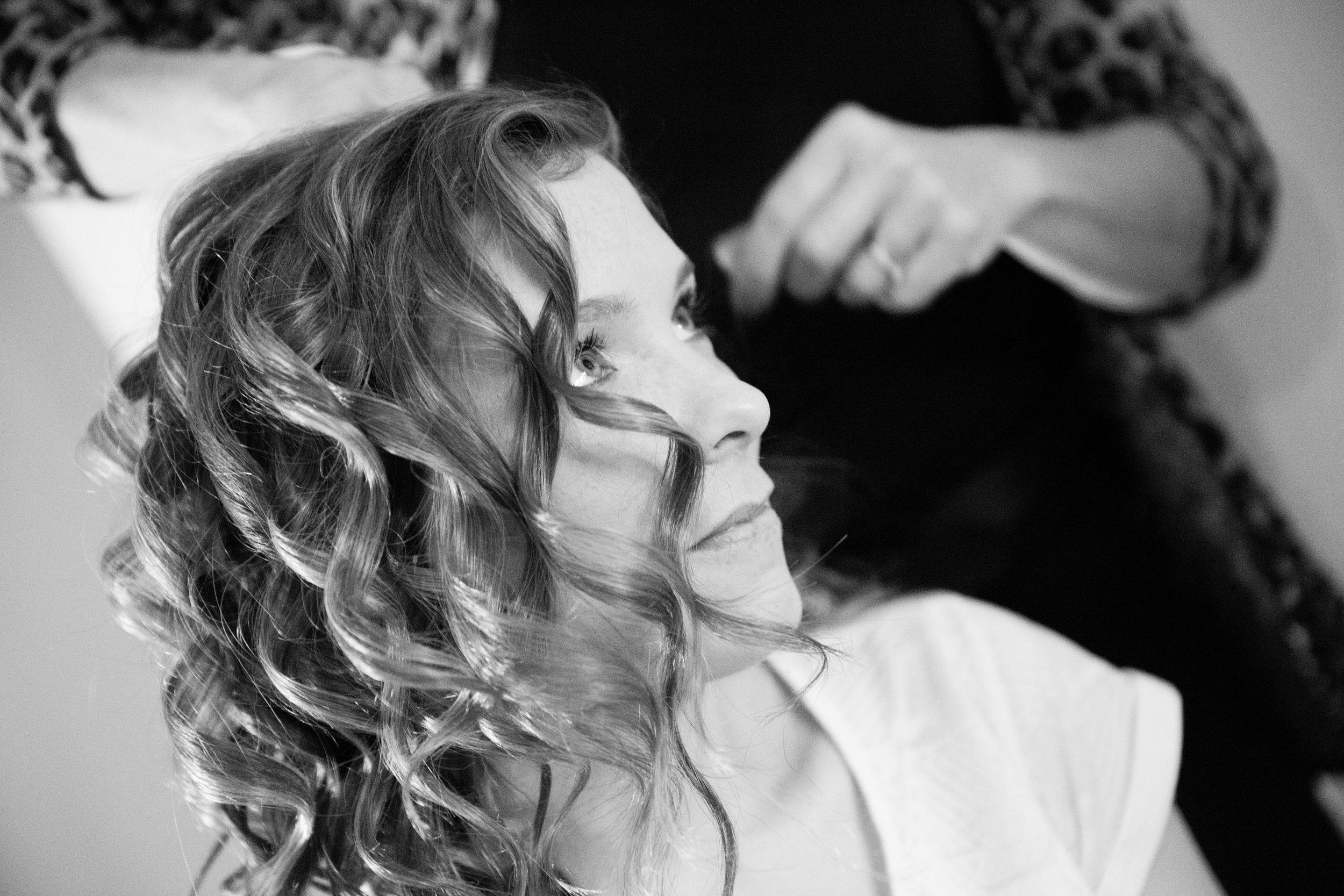 Jess & Ben - Bristol Wedding Photographer - Wright Wedding Photography - 22