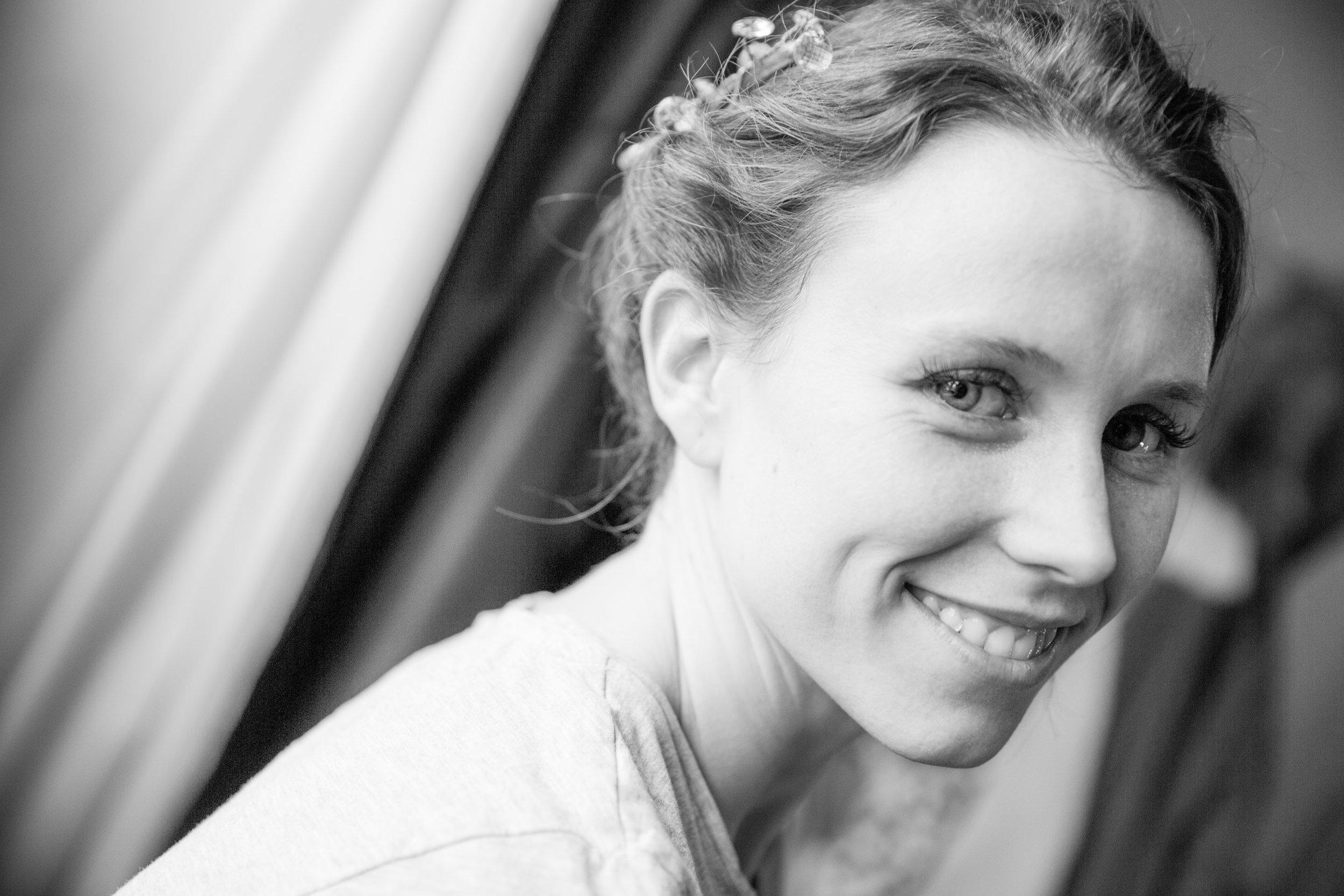 Jess & Ben - Bristol Wedding Photographer - Wright Wedding Photography - 26
