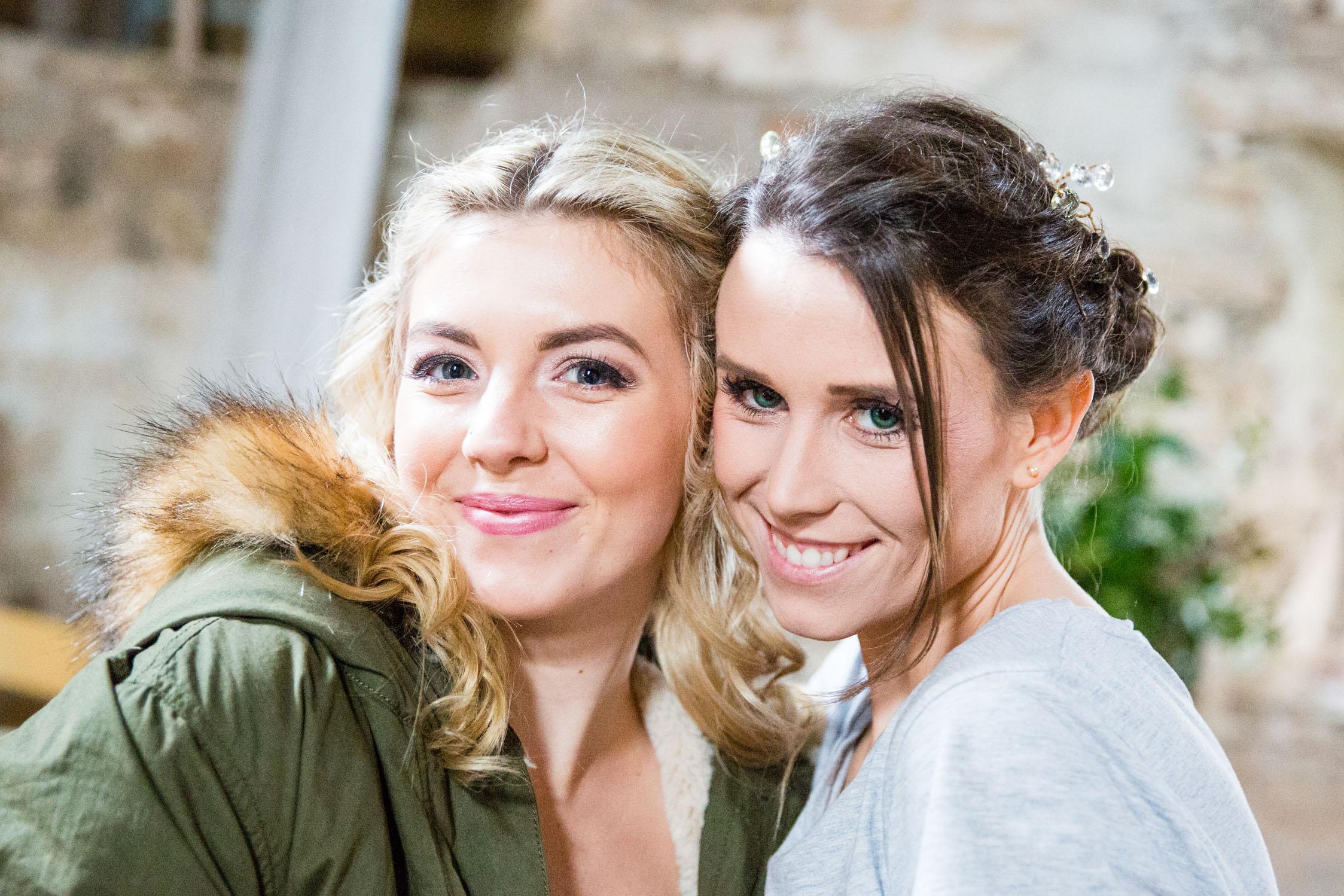 Jess & Ben - Bristol Wedding Photographer - Wright Wedding Photography - 29
