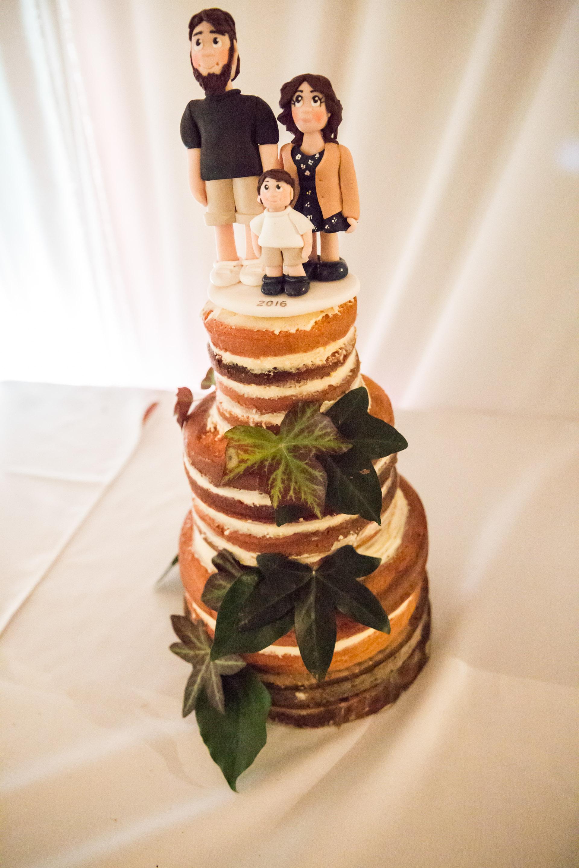 Jess & Ben - Bristol Wedding Photographer - Wright Wedding Photography - 19