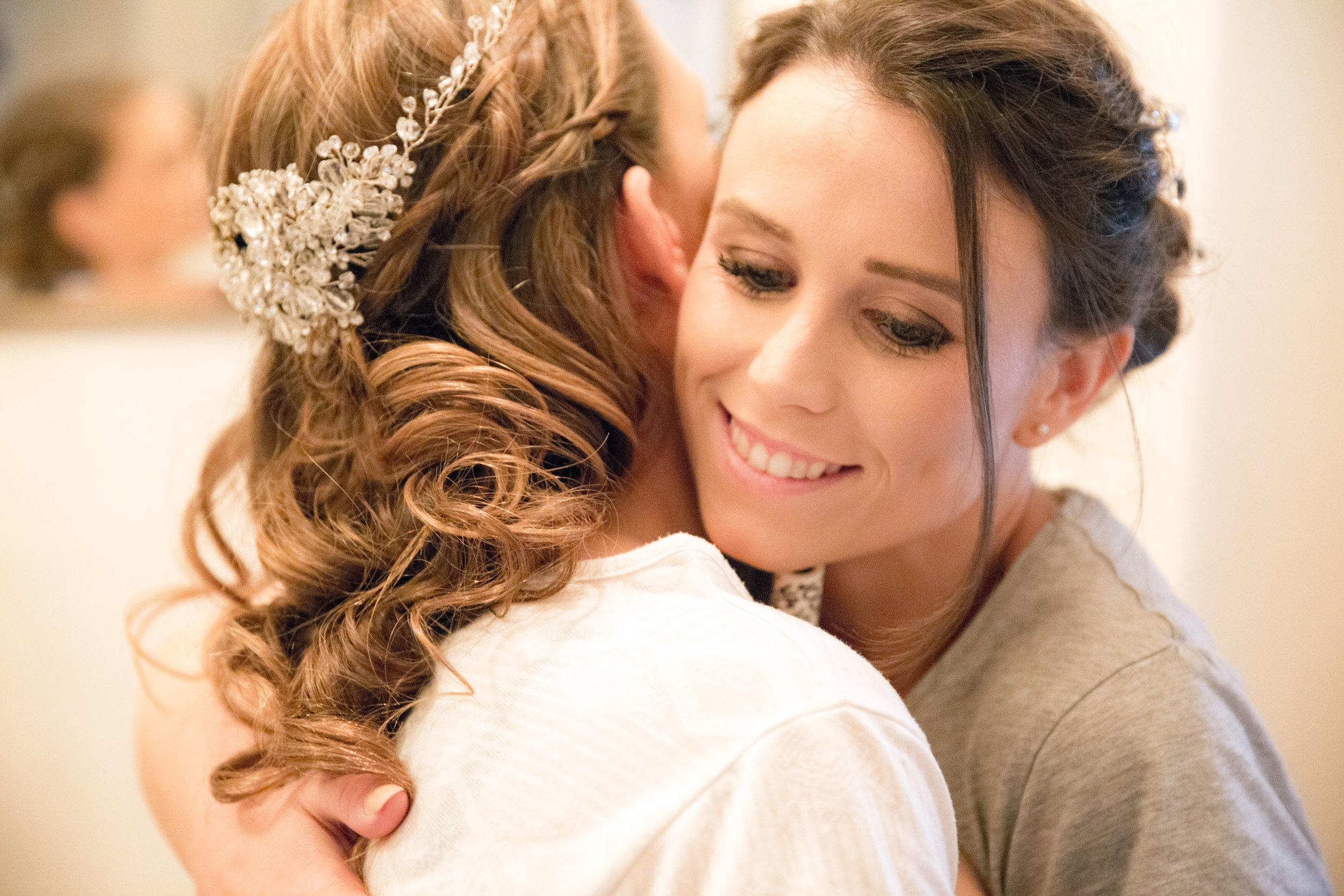 Jess & Ben - Bristol Wedding Photographer - Wright Wedding Photography - 38