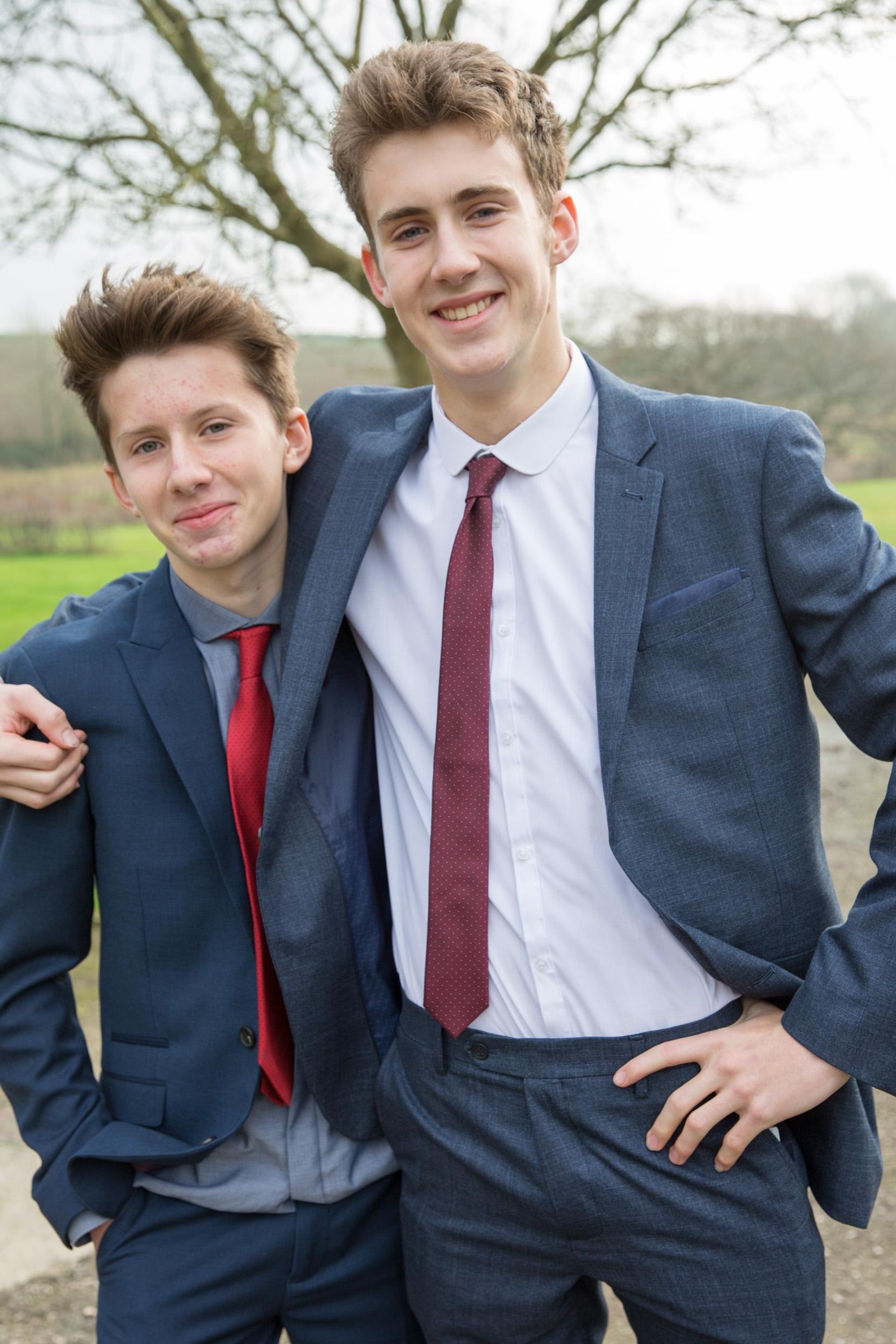 Jess & Ben - Bristol Wedding Photographer - Wright Wedding Photography - 91