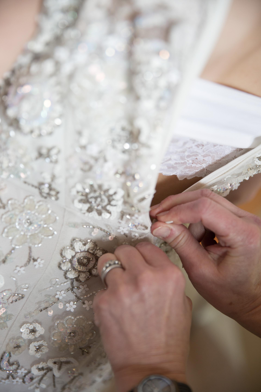 Jess & Ben - Bristol Wedding Photographer - Wright Wedding Photography - 42