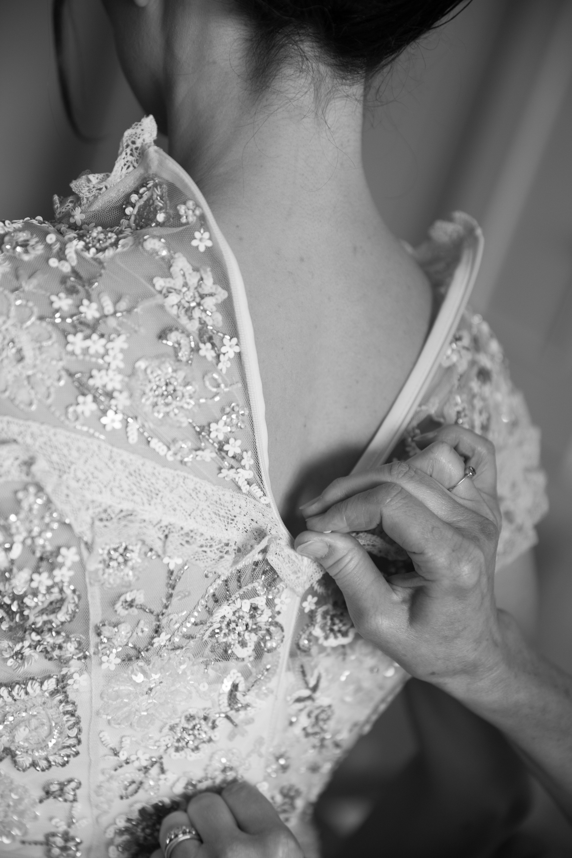 Jess & Ben - Bristol Wedding Photographer - Wright Wedding Photography - 43