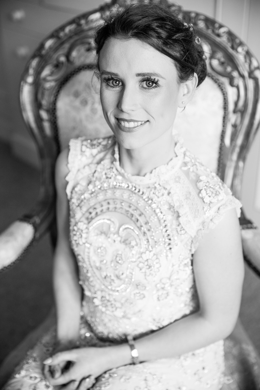 Jess & Ben - Bristol Wedding Photographer - Wright Wedding Photography - 56
