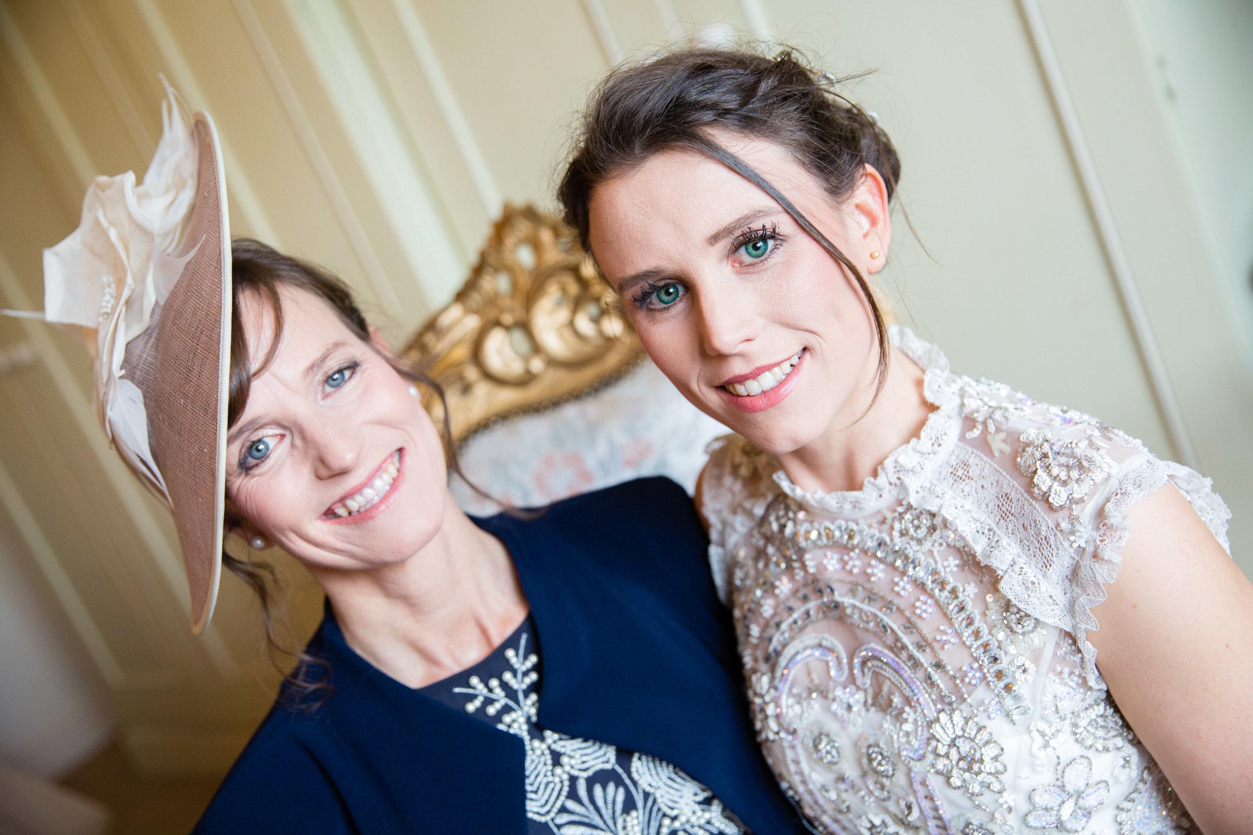 Jess & Ben - Bristol Wedding Photographer - Wright Wedding Photography - 57