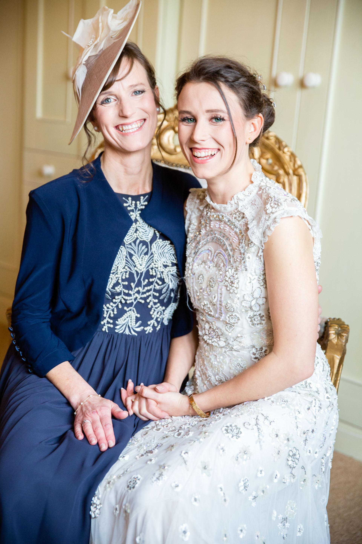 Jess & Ben - Bristol Wedding Photographer - Wright Wedding Photography - 58