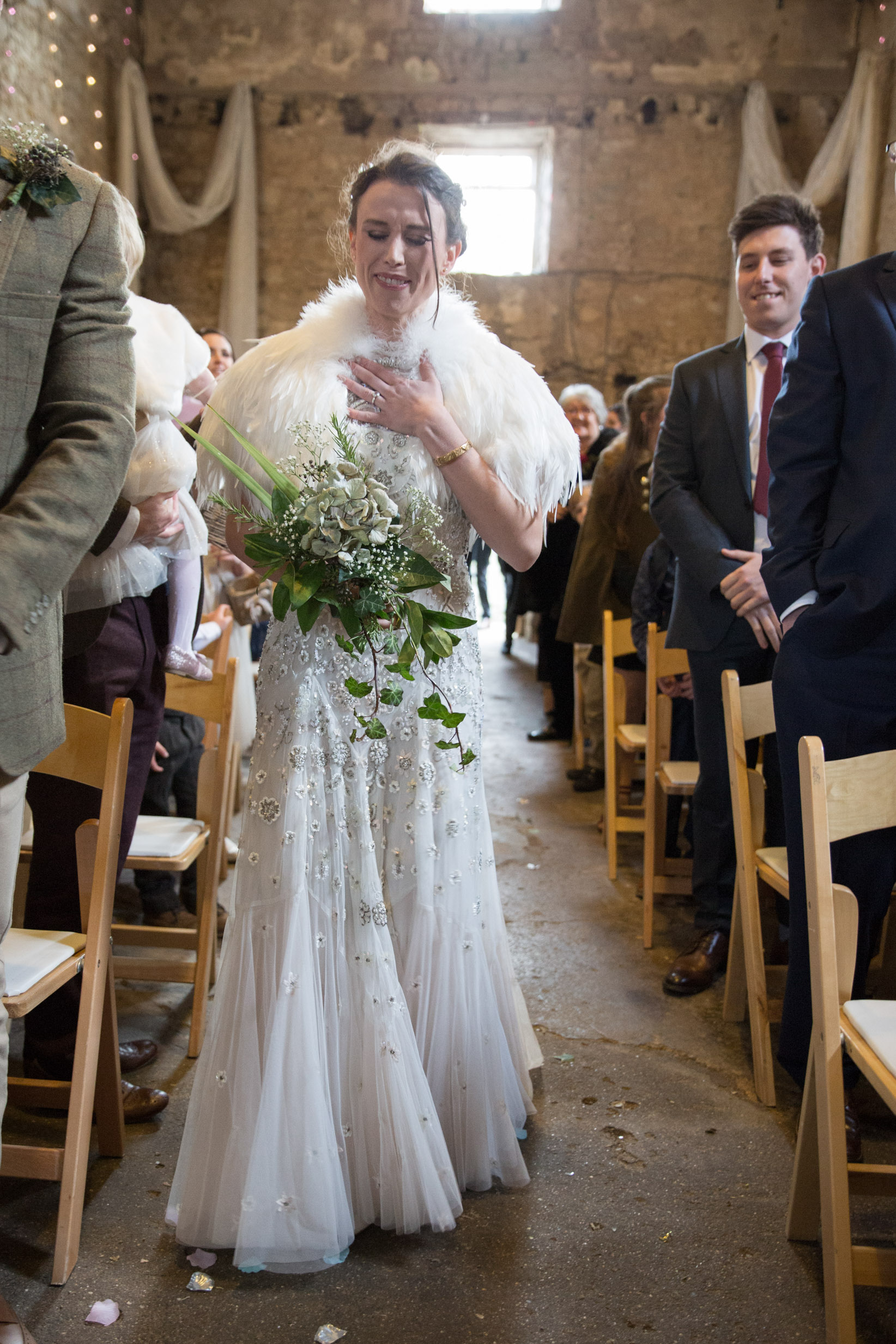 Jess & Ben - Bristol Wedding Photographer - Wright Wedding Photography - 62