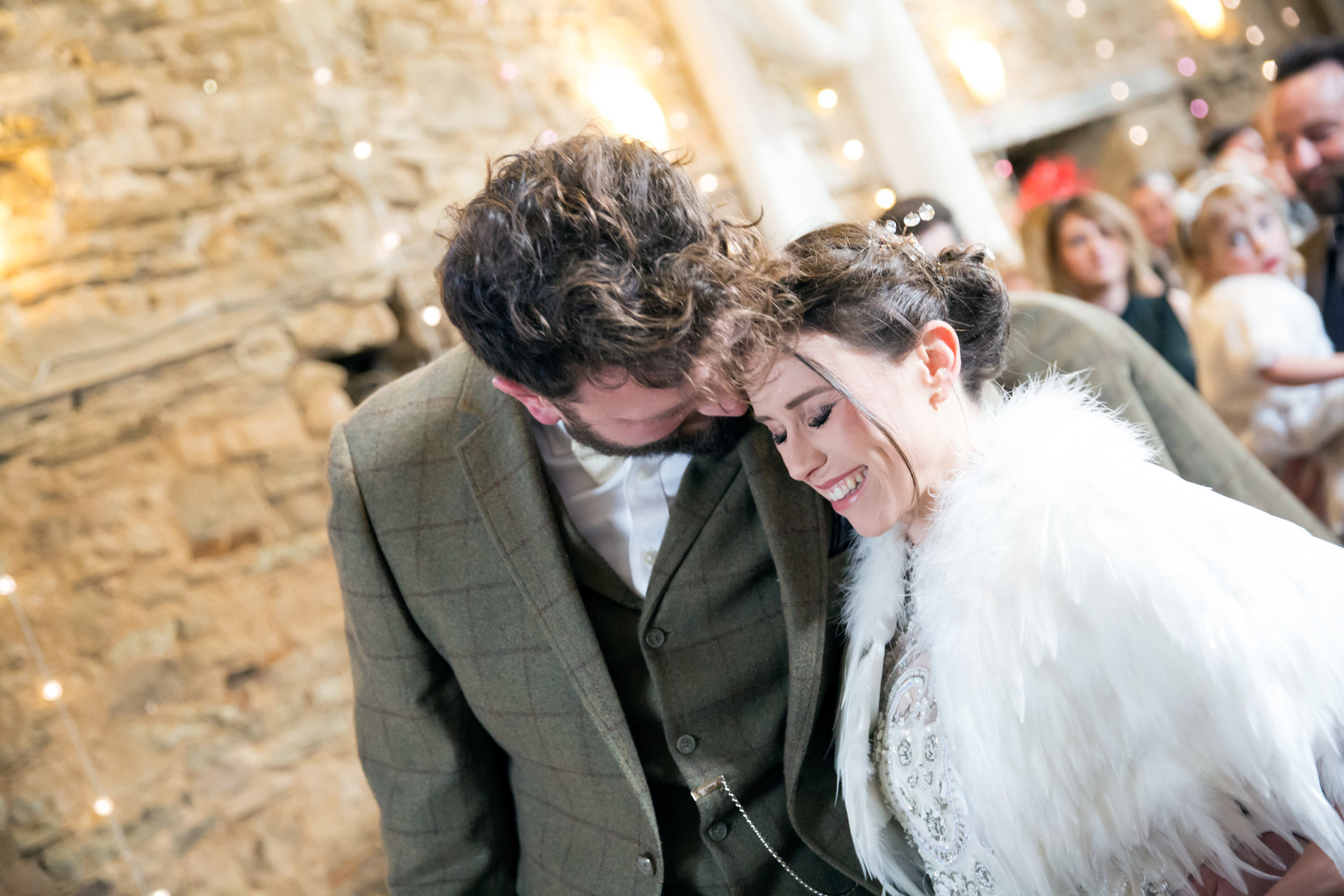 Jess & Ben - Bristol Wedding Photographer - Wright Wedding Photography - 64