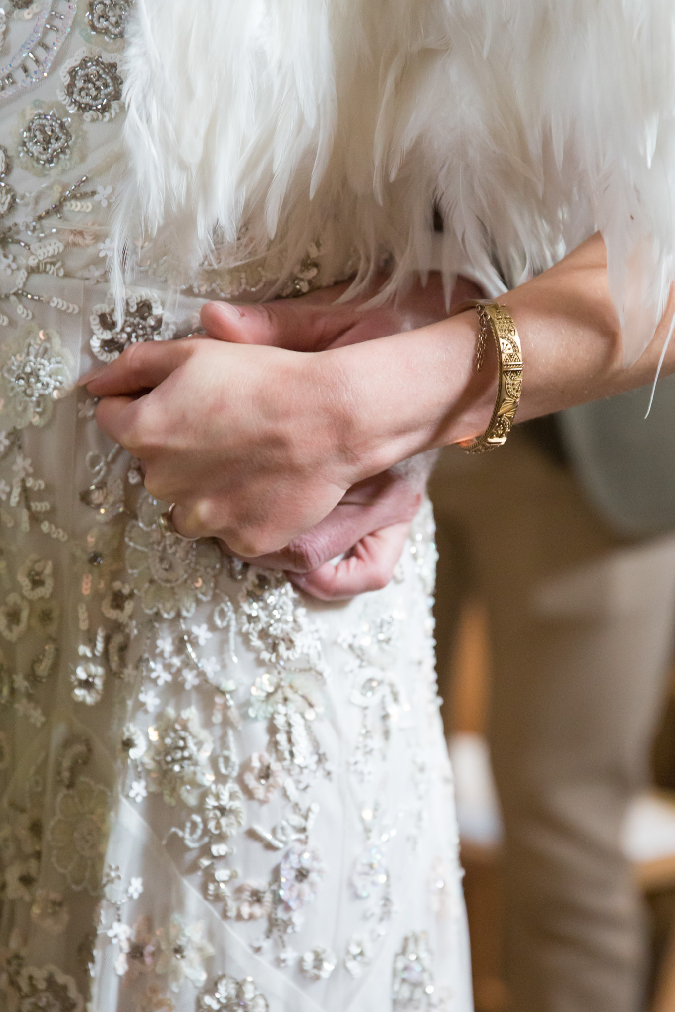 Jess & Ben - Bristol Wedding Photographer - Wright Wedding Photography - 65