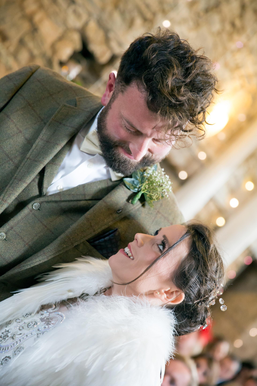 Jess & Ben - Bristol Wedding Photographer - Wright Wedding Photography - 67