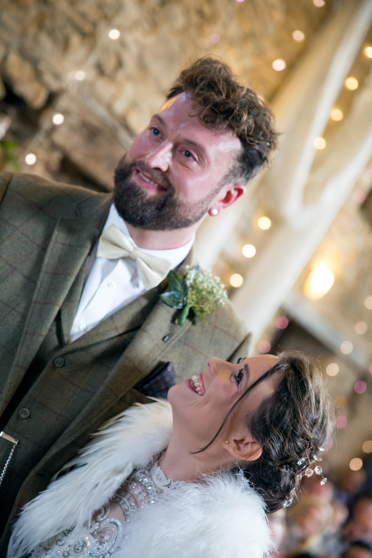 Jess & Ben - Bristol Wedding Photographer - Wright Wedding Photography - 68
