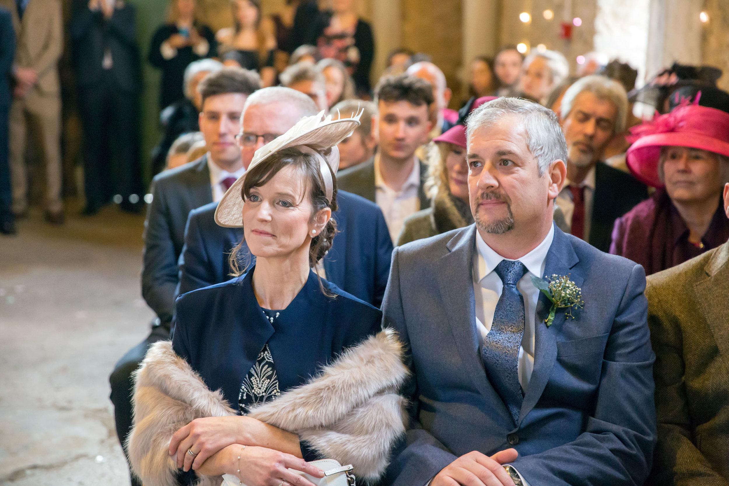 Jess & Ben - Bristol Wedding Photographer - Wright Wedding Photography - 69