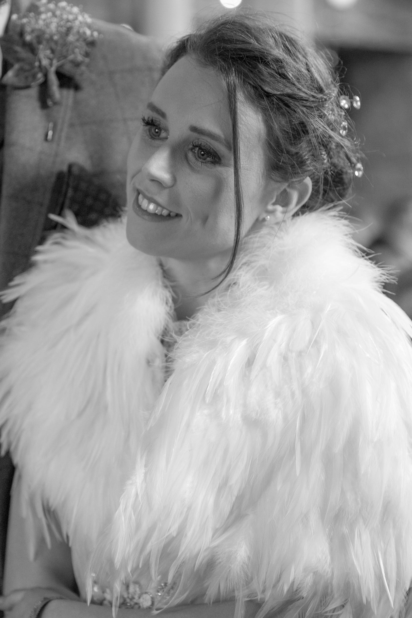 Jess & Ben - Bristol Wedding Photographer - Wright Wedding Photography - 70