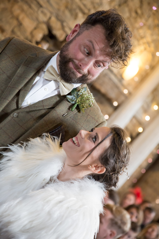 Jess & Ben - Bristol Wedding Photographer - Wright Wedding Photography - 71