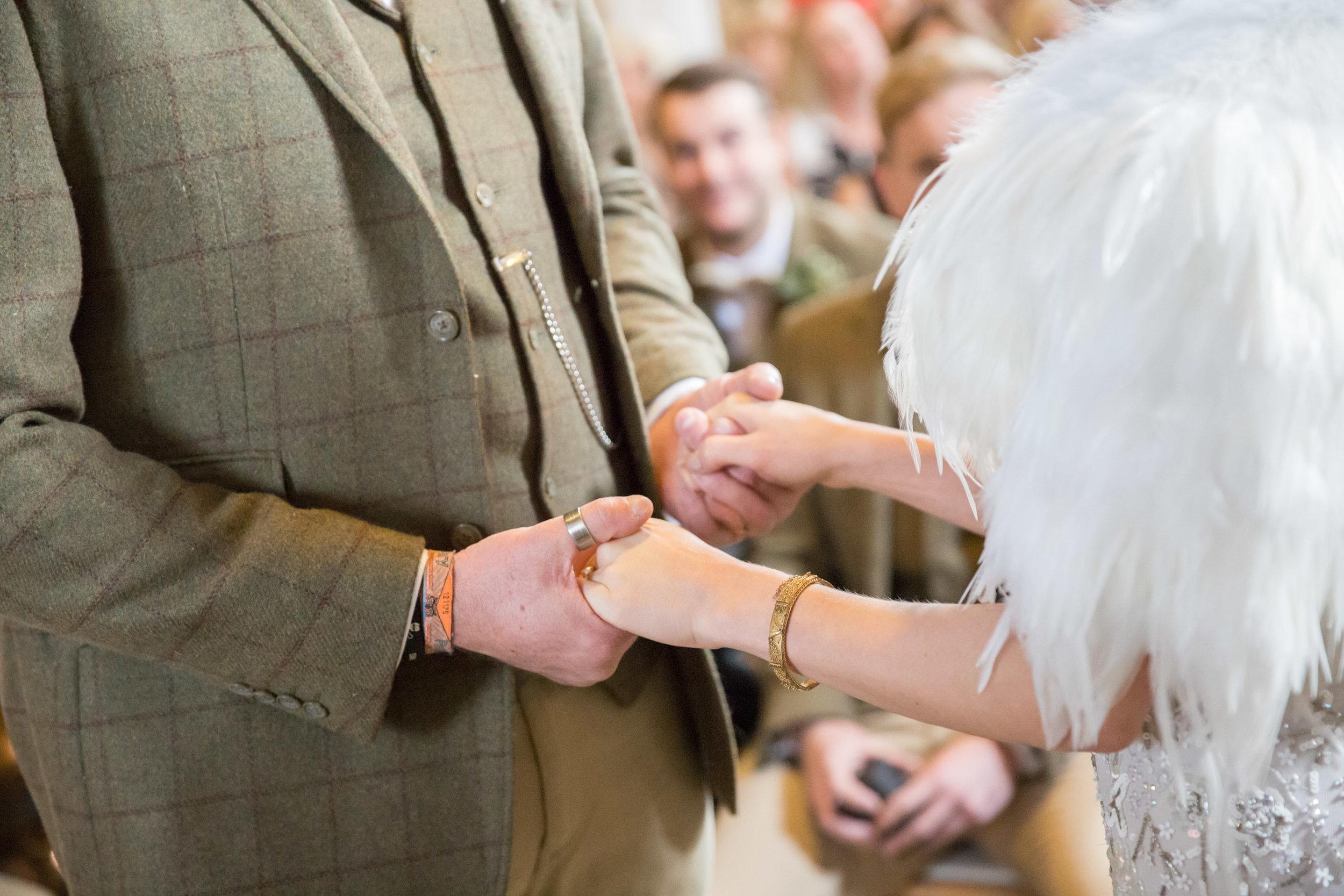 Jess & Ben - Bristol Wedding Photographer - Wright Wedding Photography - 72