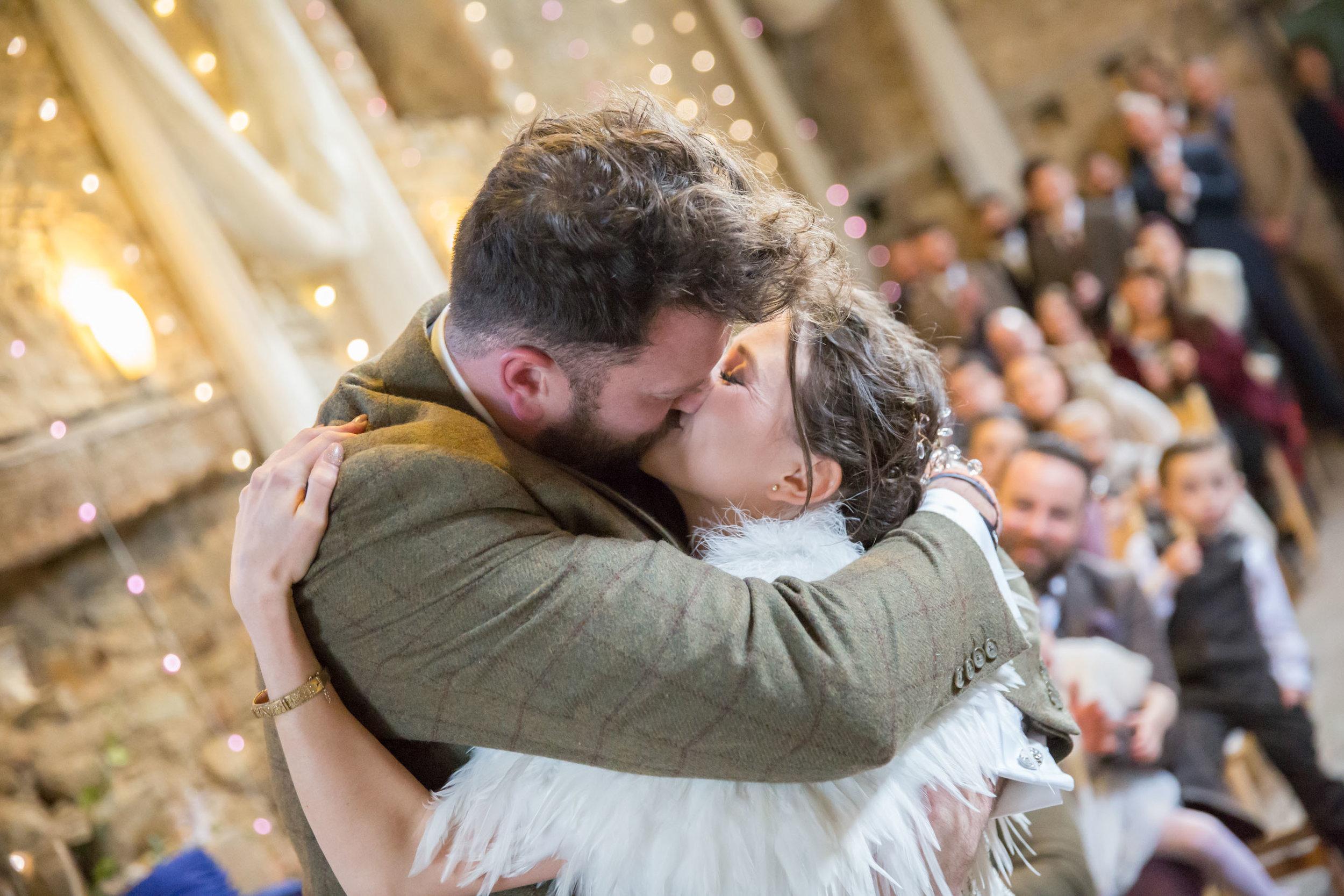 Jess & Ben - Bristol Wedding Photographer - Wright Wedding Photography - 74