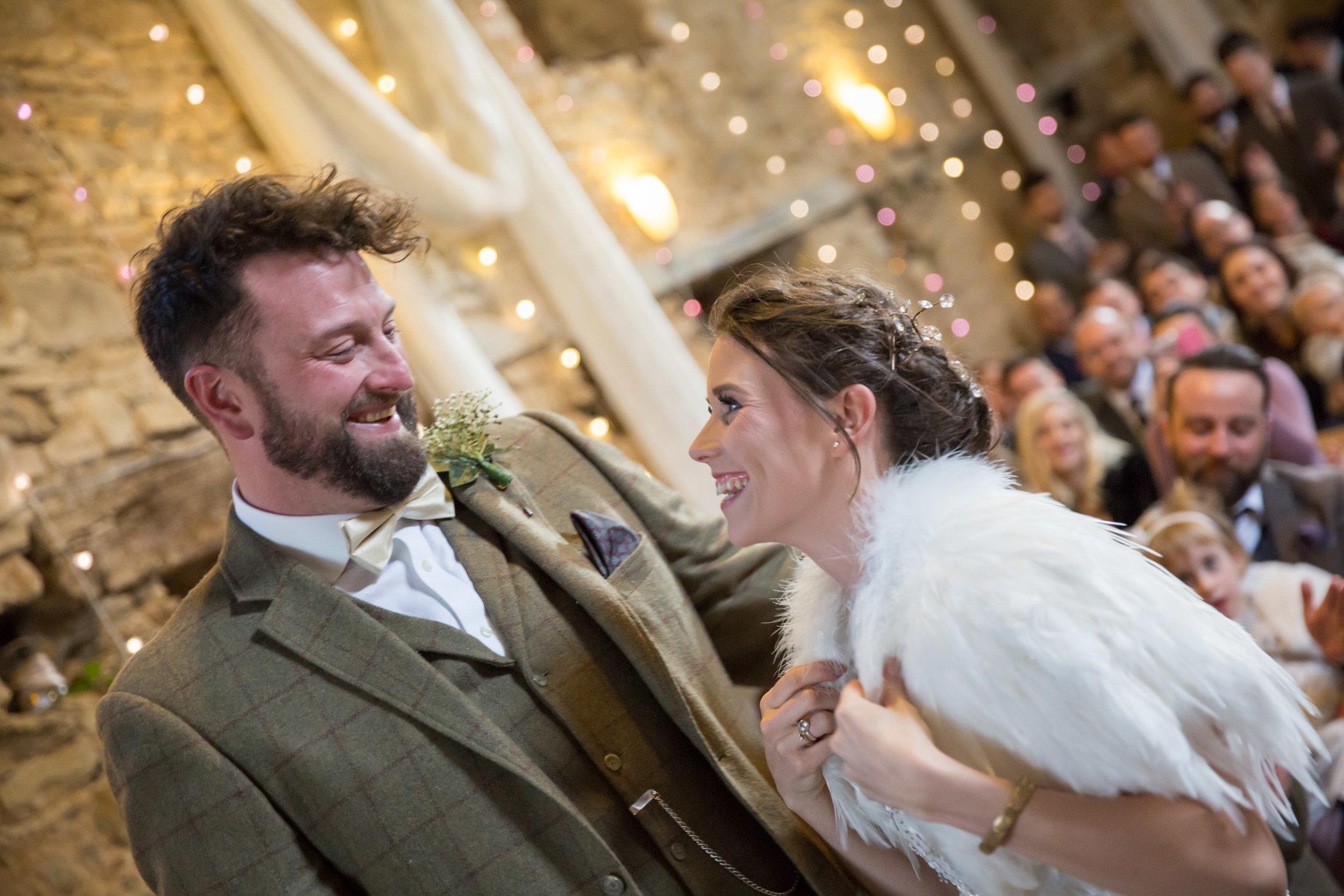 Jess & Ben - Bristol Wedding Photographer - Wright Wedding Photography - 76