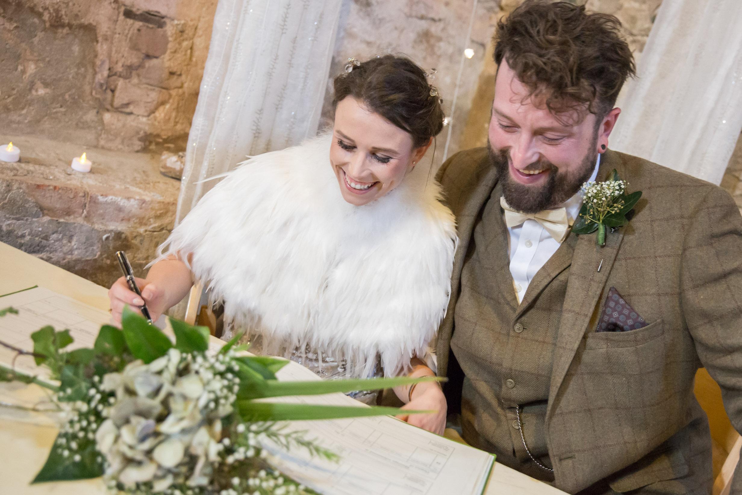 Jess & Ben - Bristol Wedding Photographer - Wright Wedding Photography - 79