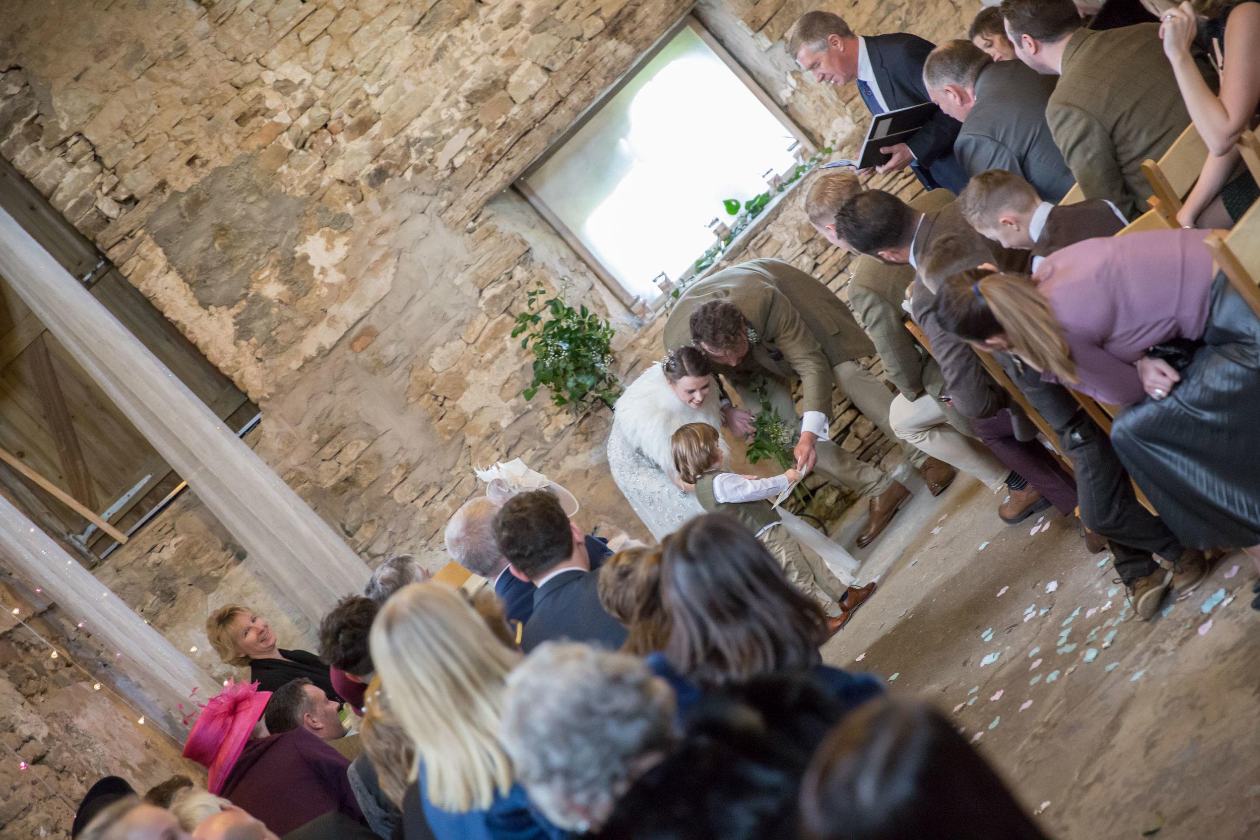 Jess & Ben - Bristol Wedding Photographer - Wright Wedding Photography - 81