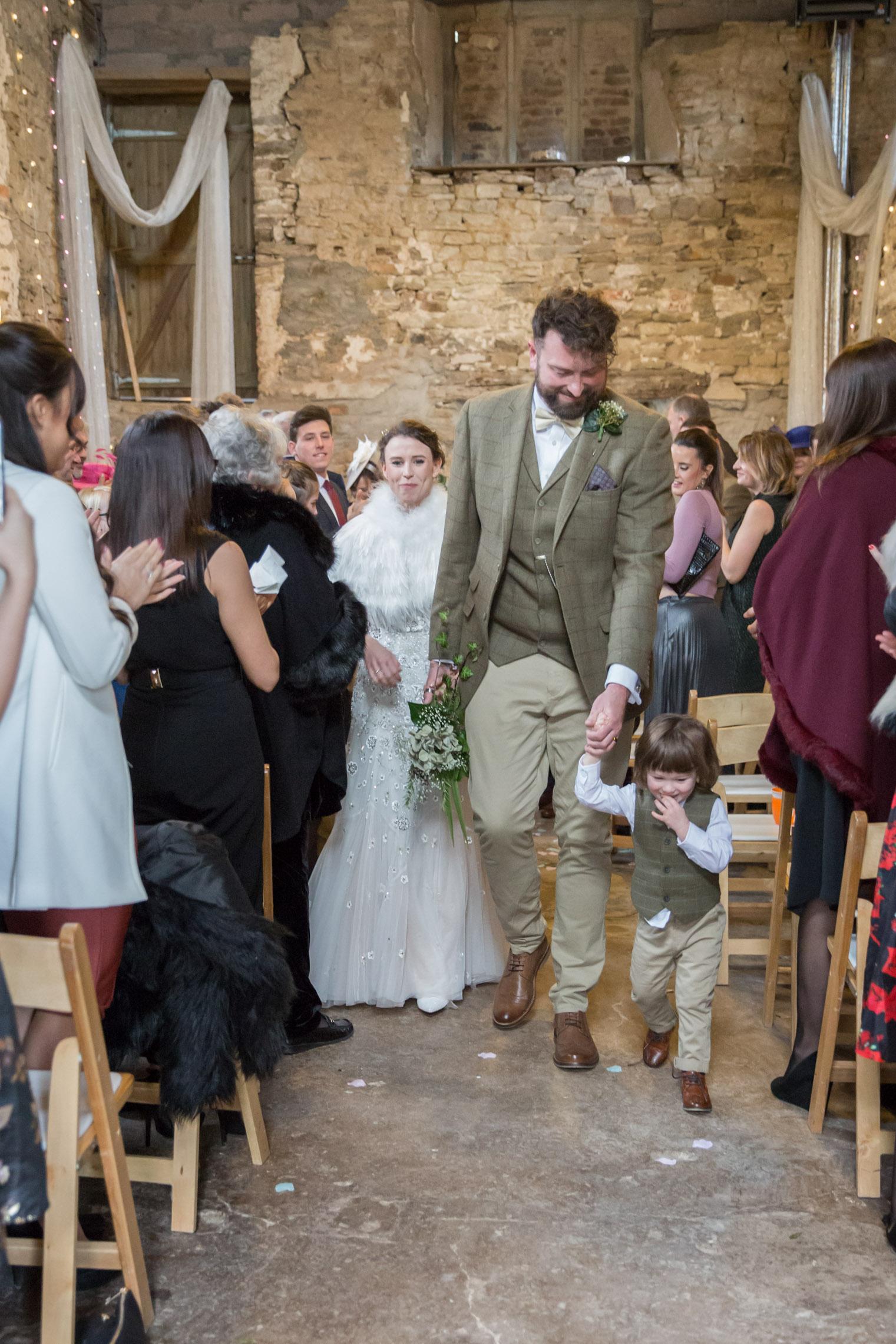 Jess & Ben - Bristol Wedding Photographer - Wright Wedding Photography - 82