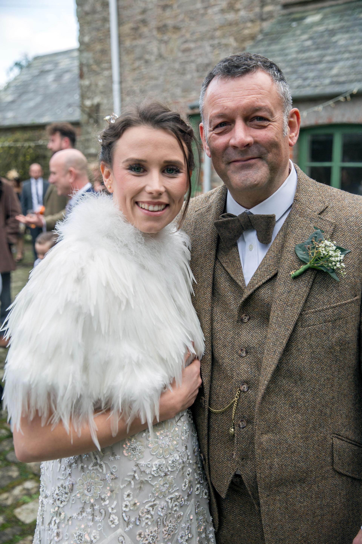 Jess & Ben - Bristol Wedding Photographer - Wright Wedding Photography - 84