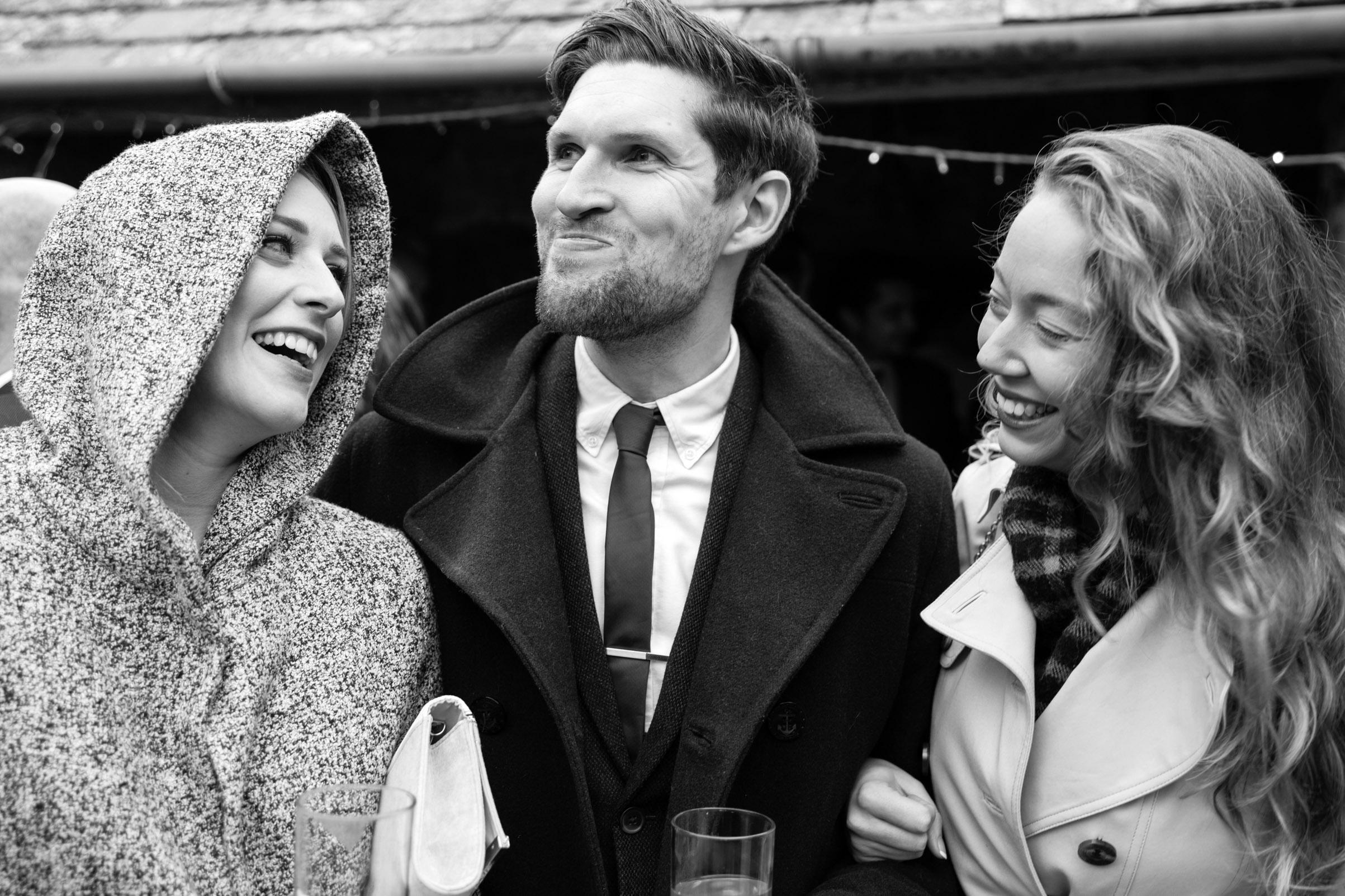 Jess & Ben - Bristol Wedding Photographer - Wright Wedding Photography - 88