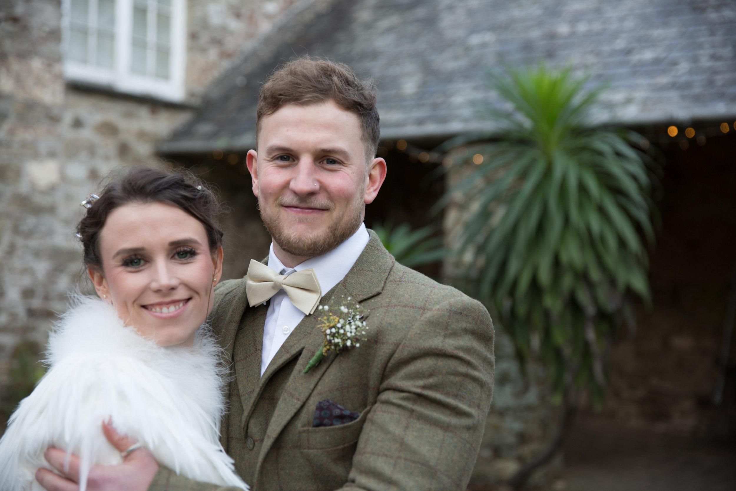 Jess & Ben - Bristol Wedding Photographer - Wright Wedding Photography - 95