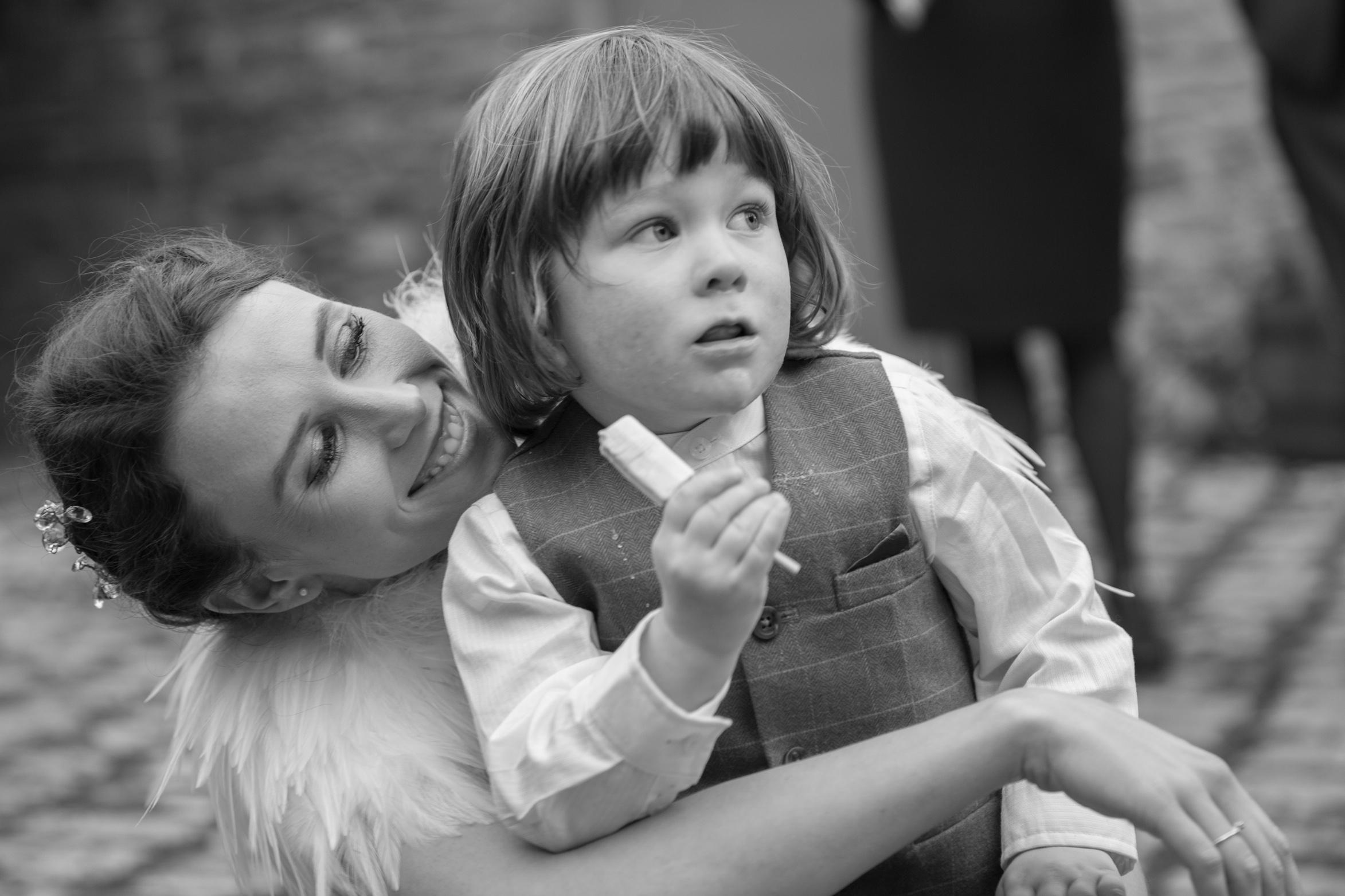 Jess & Ben - Bristol Wedding Photographer - Wright Wedding Photography - 97
