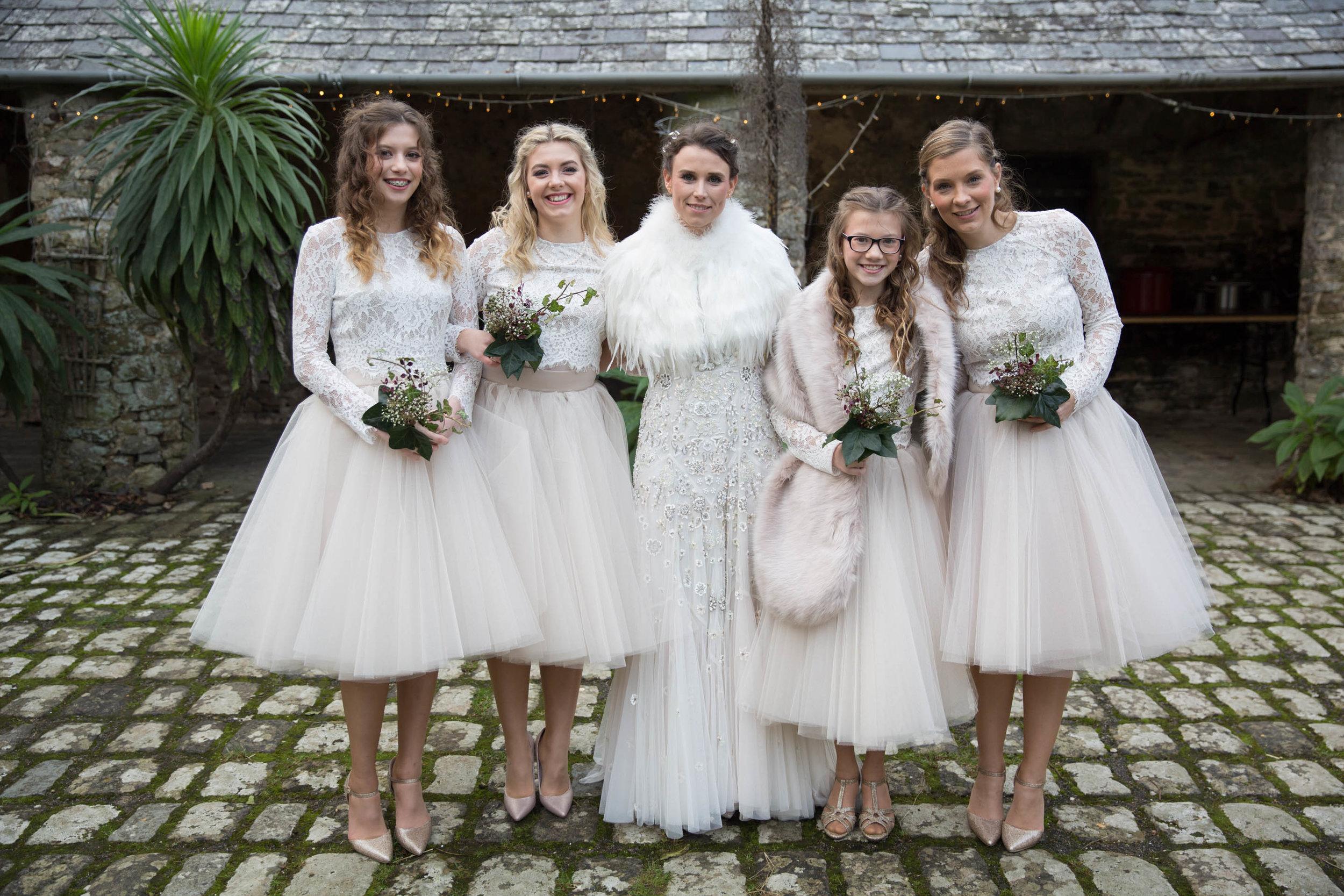 Jess & Ben - Bristol Wedding Photographer - Wright Wedding Photography - 99